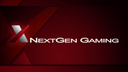 Nextgengaming