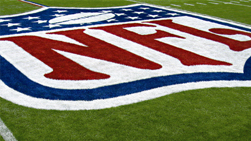 NFL settles with kids' charity over gambling policy lawsuit