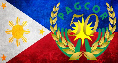 pagcor-pogo-online-gambling-licenses-cap