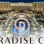 Paradise City launch can't rescue Paradise Co Ltd's gaming revenue