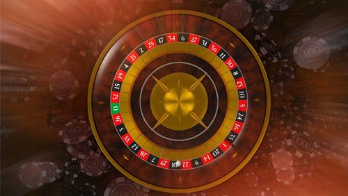 Philly casino project needs a second look, Pennsylvania regulator told