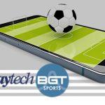 Playtech BGT Sports expands SSBT footprint across independent operators