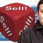 Teddy Sagi cuts Playtech stake to 6.3% following £340m share sale