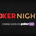 Poker Central to launch Poker Nights; Smith & Christner with Aria wins