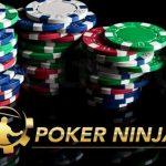 Poker Ninja organizes India's first Corporate Hold'em League