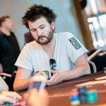 Poker routines episode #1 Unibet Open ambassador Dave Lappin