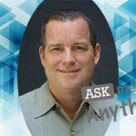 PokerStars join Discord; Eric Hollreiser features in AMA