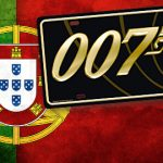 Portugal issues seventh online gambling license