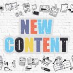 Ron Arambulo: New content is key to successful social mobile game
