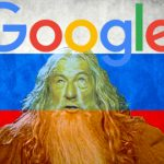 Russia blocks Google over online gambling redirect