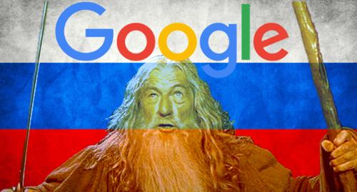russia-blocks-google-online-gambling-redirects