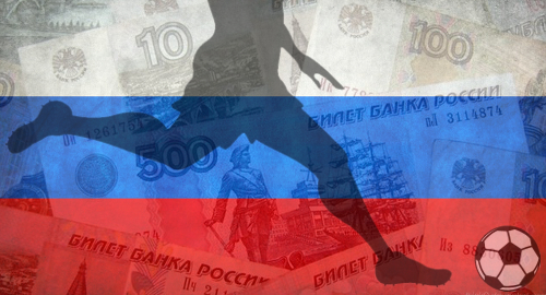 russia-sports-betting-turnover