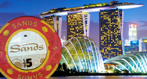 Image result for mbs singapore casino