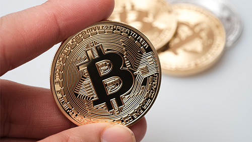 South Korea to dispose $500K worth of seized bitcoin in public auction