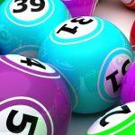 Sun Bingo bingo-ing into the record books