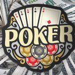 Is it time to bin Poker's Triple Crown and replace it with a Grand Slam?