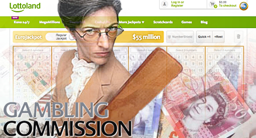 uk-gambling-commission-lottoland-fine-misleading-consumers