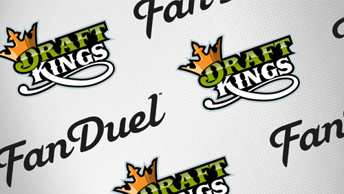 US Federal Trade Commission cool to FanDuel-DraftKings merger
