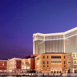 Venetian Macau pulls the plug on Neptune junket