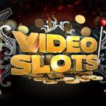 Videoslots announces landmark 2,000th game