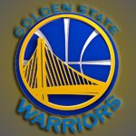 Warriors Open as favorites over Cavaliers on 2018 NBA title odds