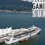 Canadian Gaming Summit 2017 brings gaming execs to Vancouver