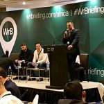 What's the changing scenario for sports betting in Africa? BtoBet's chairman discusses its vision at WRB Africa in Nairobi