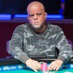 WSOP review: Grumpy wins 8-Game; Hallaert deep run; Monnette ring hunt