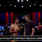 WSOP Review: Jesse Martin pips James Obst to the first mixed game title