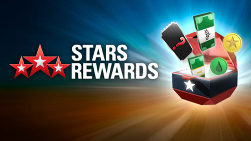 3: Barrels: Stars global rewards; Hart & Bolt in #Gameon; Power Up Alpha