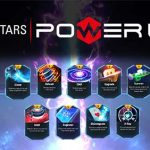 3:Barrels: PokerStars Power-Up; time-up; bracelet-up