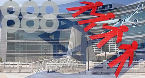 888-holdings-israel-staff-cuts