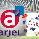 ARJEL starts poker shared liquidity movement with applicant process