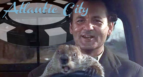 atlantic-city-casino-groundhog-day