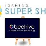 Beehive to showcase future of AI marketing at iGaming Super Show