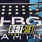 Betsoft Gaming joins HBG Gaming in partnership