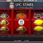 BetVictor launches Liverpool FC themed slot