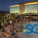 Boyd Gaming installs Scientific Games' slot and casino management system at Aliante casino, hotel and spa