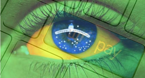 Brazil to block payments with int'l online gambling sites