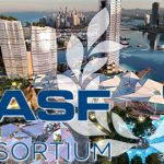 ASF Consortium in talks with Caesars re Gold Coast casino
