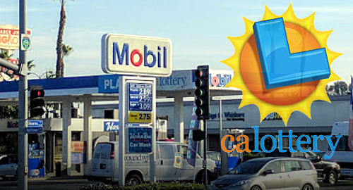 california-lottery-lawsuit