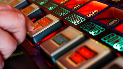 Cash-strapped Pennsylvania's gambling expansion plans still unclear
