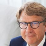 Christian Lundberg named chairman of Raketech Group