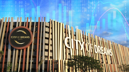 City of Dreams Manila powers Premium Leisure's Q2 net income