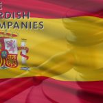 Cordish Gaming to sue Madrid over casino project rejection
