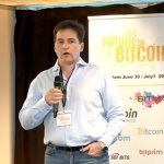 Craig Wright: Bitcoin Community should start acting like one