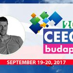 Croatian Market Update at CEEGC 2017 Budapest with Hrvoje Vincetic