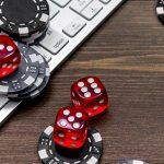 Delta Corp. enters online gambling space with Adda52.com buy