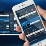 Double SmartBets boost with Sweden and horse racing launch