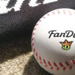 DraftKings, FanDuel claim merger is pro-competition